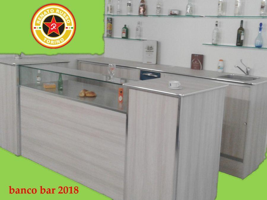 banchi bar prezzi di fabbrica