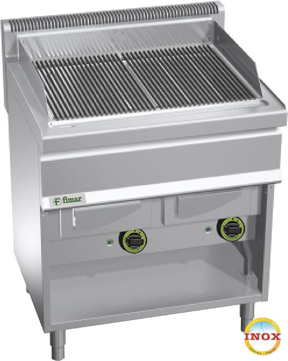 Arredamenti per bar negozi ristoranti banchi frigo for Combi arredamenti