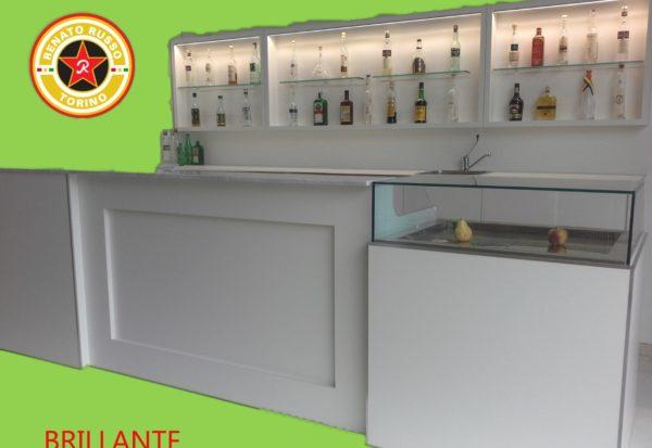 banco bar nuovo
