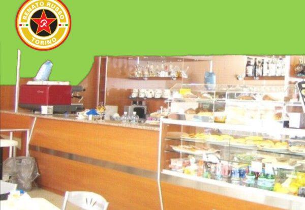 banchi bar roma