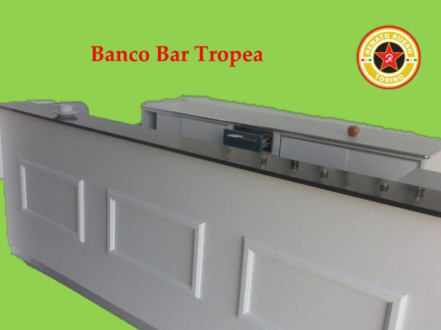 banchi bar tropea