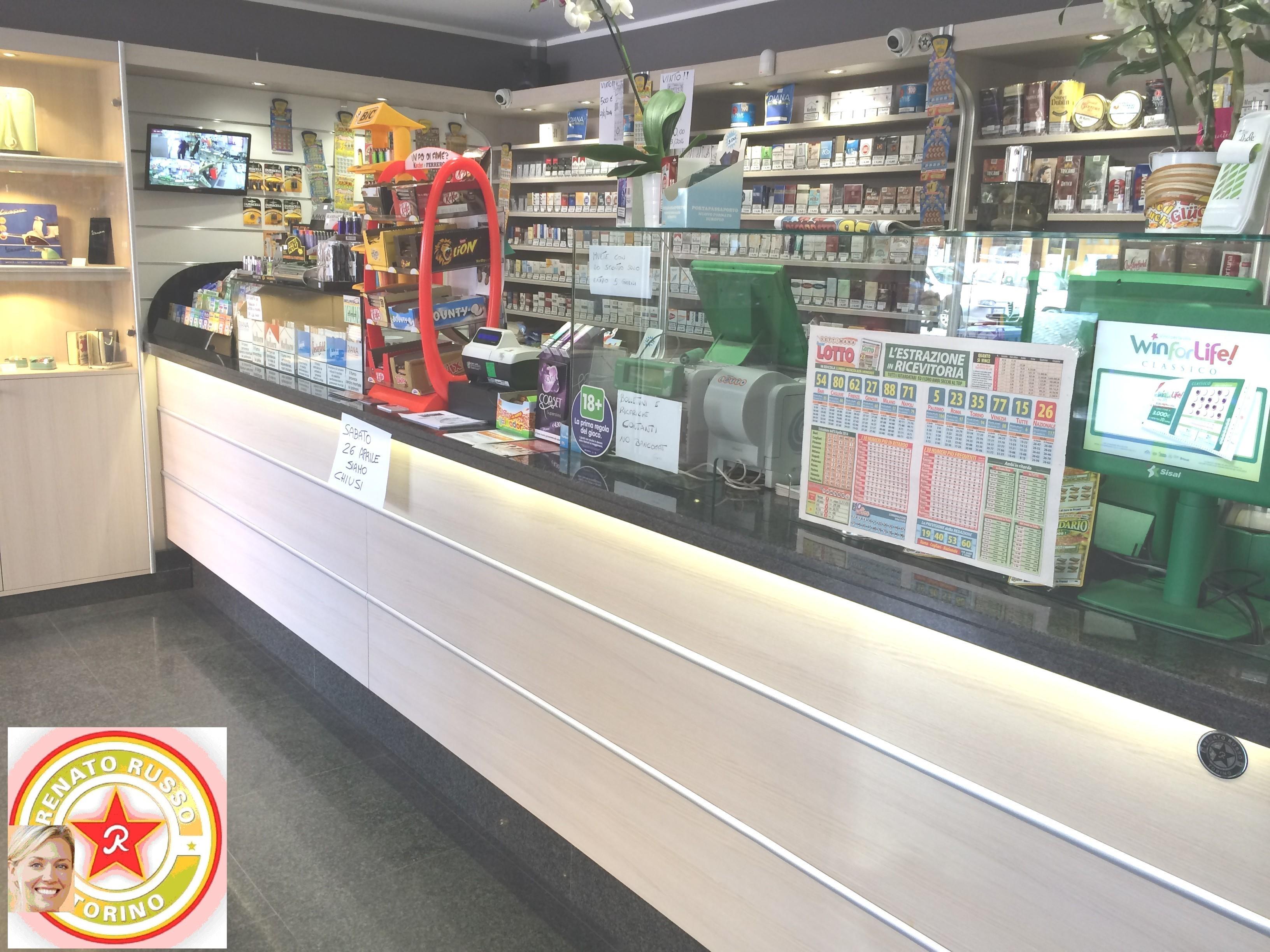 Negozi Mobili Cagliari E Provincia arredamenti per bar, ristoranti, banchi frigo, banchi bar