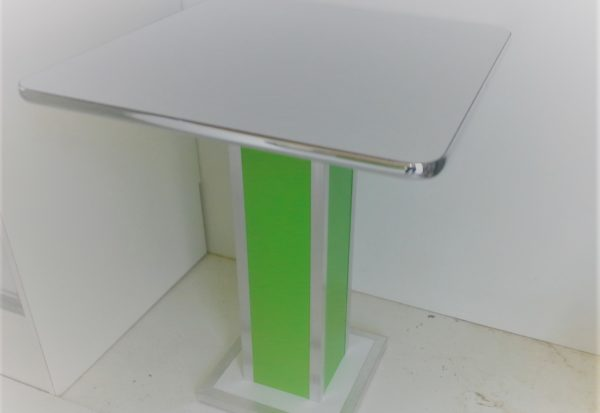 tavolino per bar colori e modelli